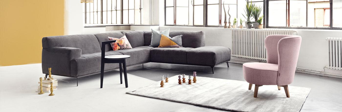 sofas jwico