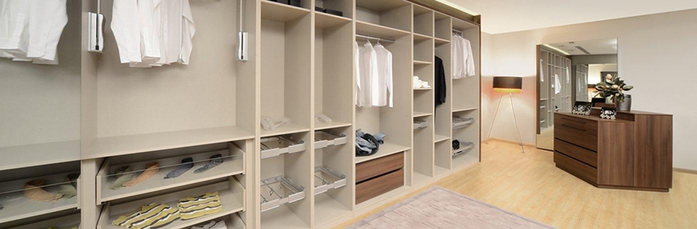 wardrobes jwico